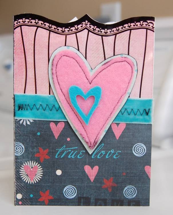 TRUE_LOVE_CARD