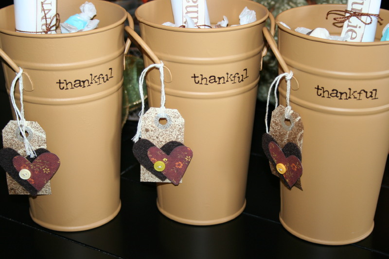 Fancy Pants Daily Grind Buttons Fancy Pants Double Alpha Rub Ons Tin Buckets Purchased From Local Craft Home D Cor