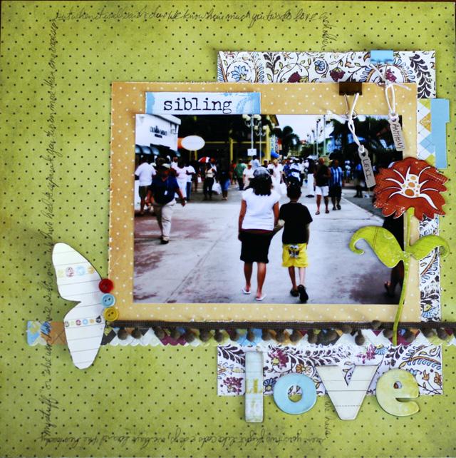 Ronda_Palazzari_sibling_love-1