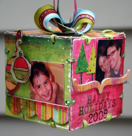 FP ornament1