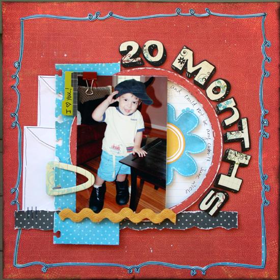 20_months1