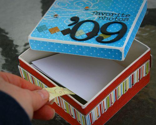 Photo box 2