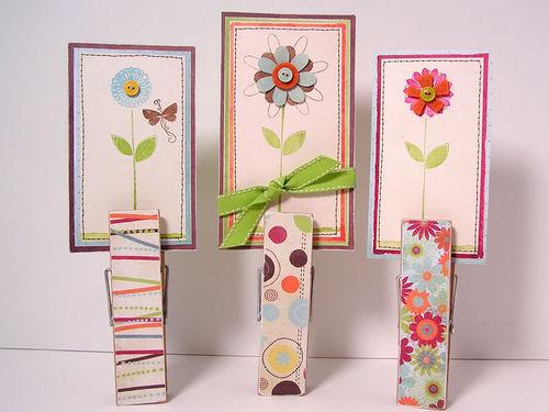 Vicki-Three-flowers-high-re