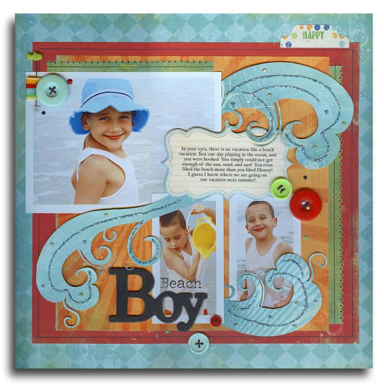 Beach_boy