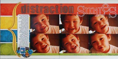 Distraction_smiles
