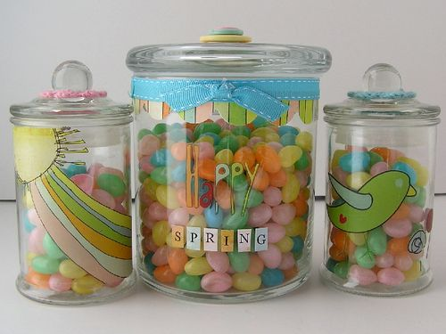 Spring_jars