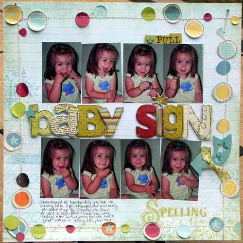 Staci T baby-sign1