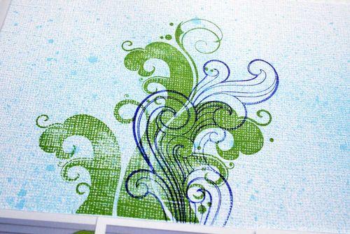 Cindy-123-Slide-detail