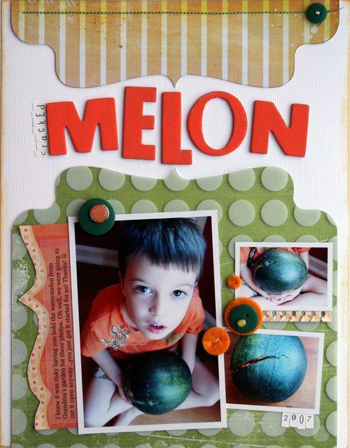 Cindy-Cracked-Melon