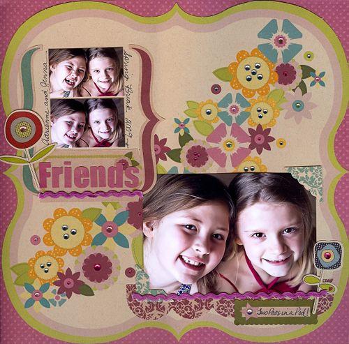 Friendsfp