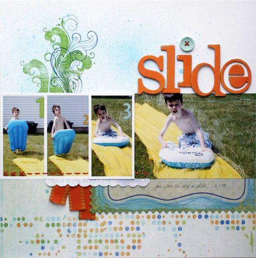 Cindy-123-Slide