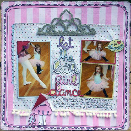 Staci let-the-little-girl-dance1