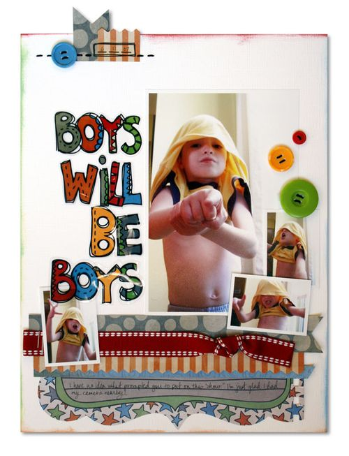 Boys-Will-Be-layout