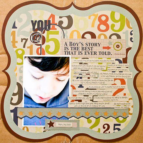 Mifilo_youat5-copy