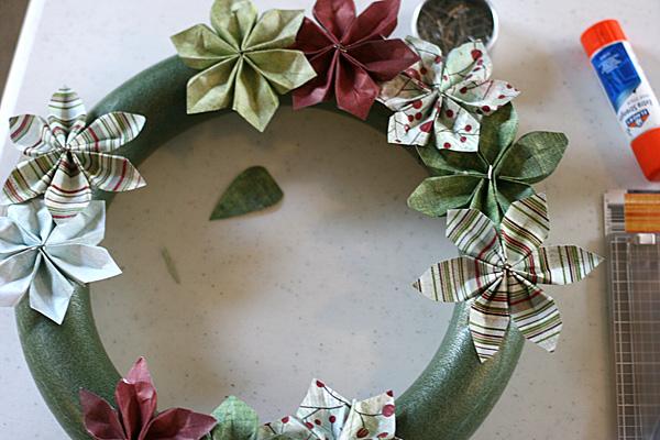 Wreath 20