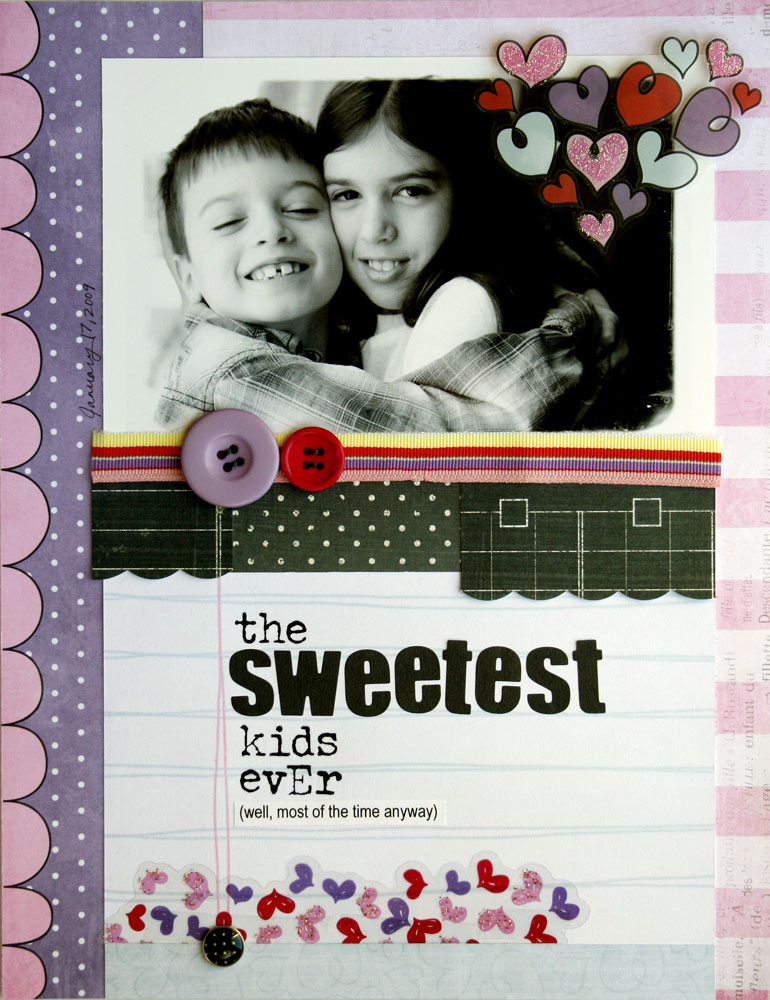 CindyT-Sweetest-Kids-Ever