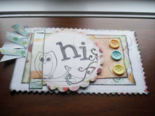 1Winner-on-a-whimsy-card