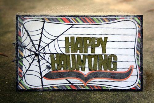 Staci happy-haunting-CARD