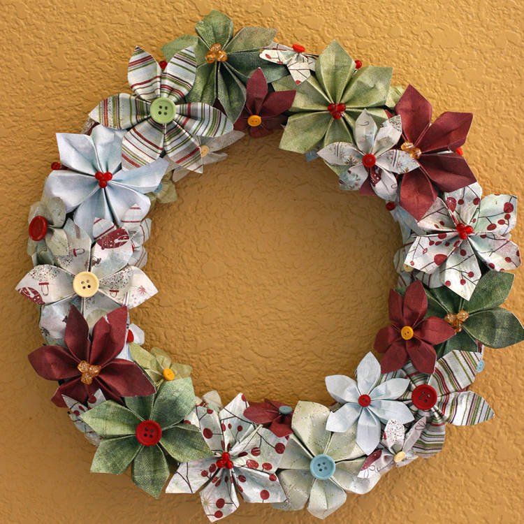 Ronda_Christmas_Wreath