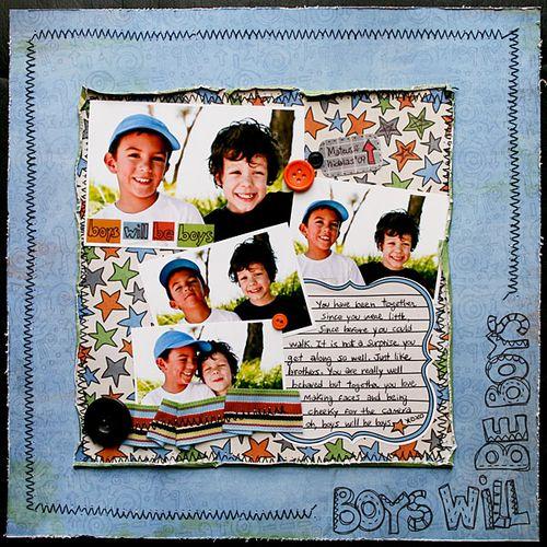 MiFilo_boys
