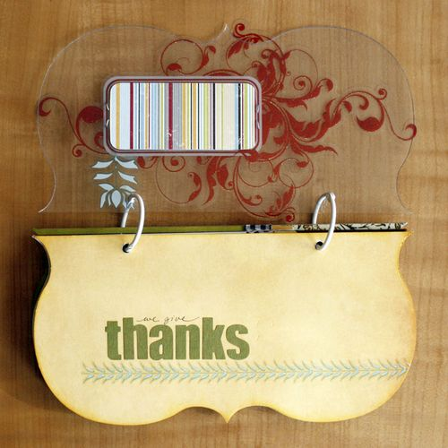 2009-Thanks-2