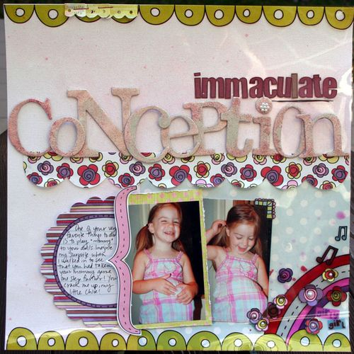 Staci T immaculate-conception1