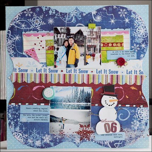 Let it snow_memories 06