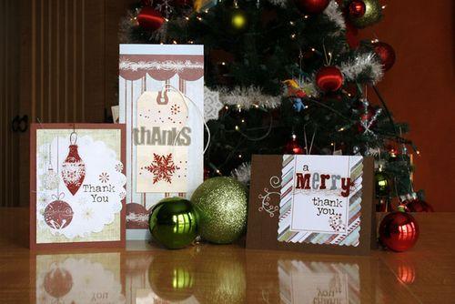 Cindy-Glitter-Cuts-Cards