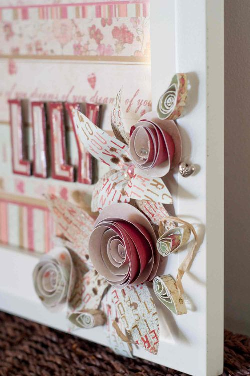 Lily-display-frame-close