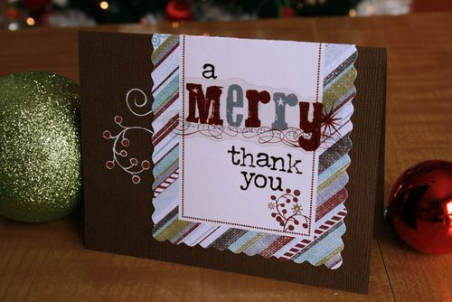 Cindy-Merry-thank-you-card