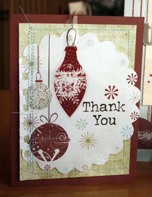 Cindy-Thank-you-ornament-ca