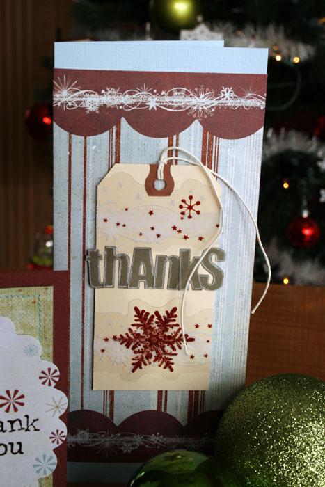 Cindy-Thanks-snowflake-card