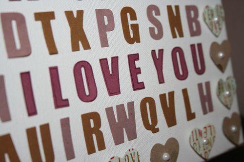 Staci i-love-you2