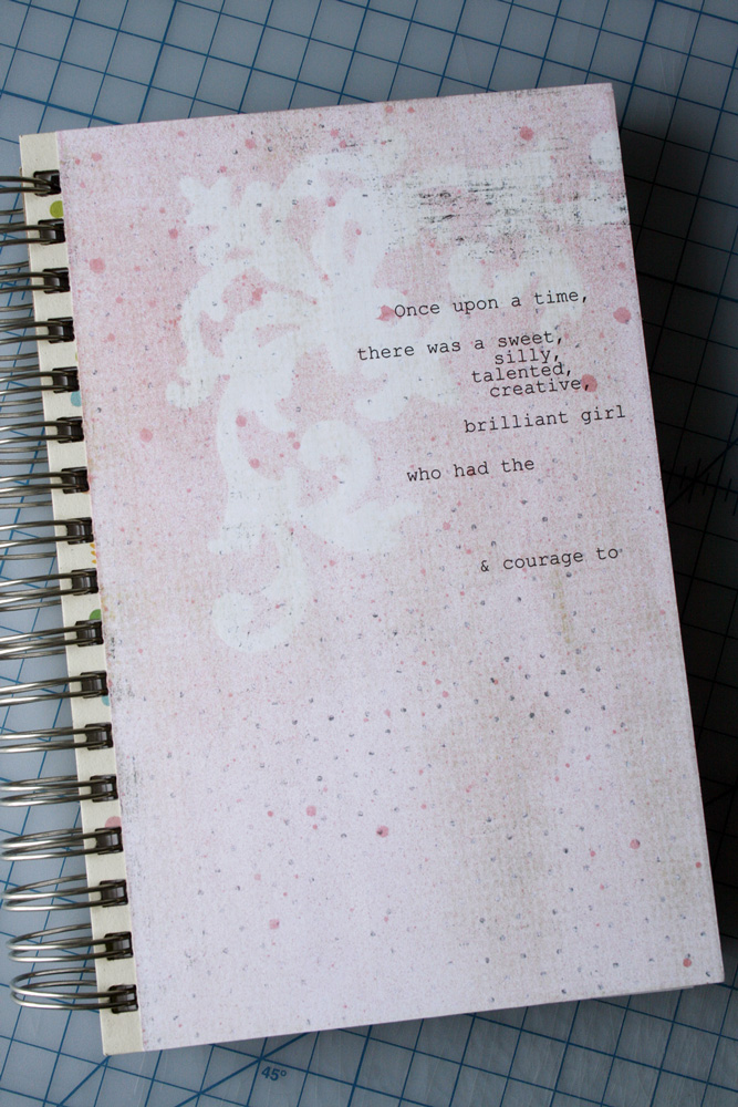 Journal-how-to-2