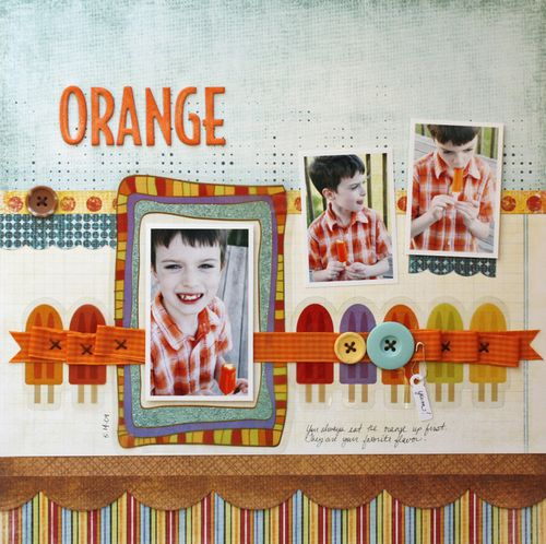 CindyT-Orange-layout