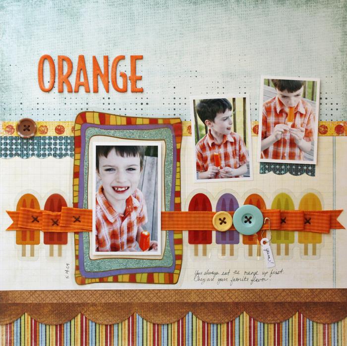 CindyT-Orange-layout