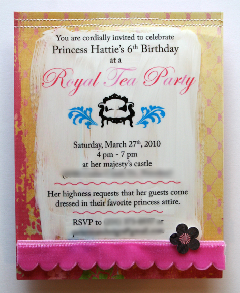 Amy TeaPartyInvite