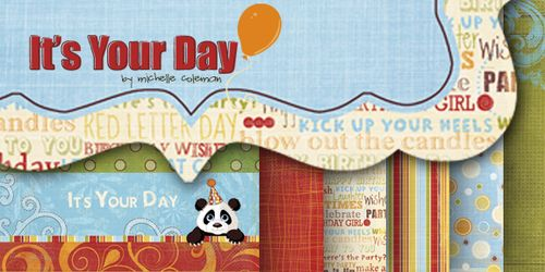 It'sYourDayBlogPreview