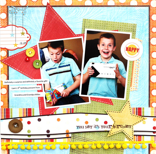 Ghammond_Birthday layout web