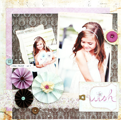 Ghammond_Wish layout web