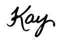 Kay-signature
