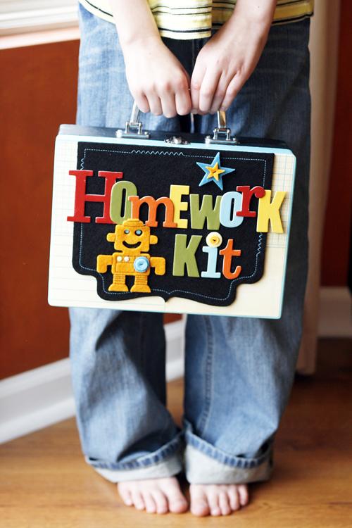 CindyT-Homework-Kit-1