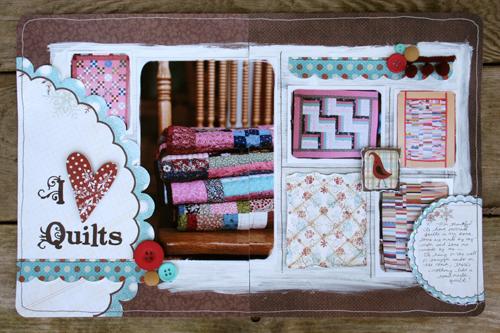 IHeartQuilts