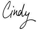 Cindy-Signature