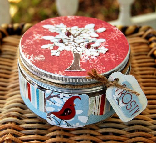Winter treat containers2