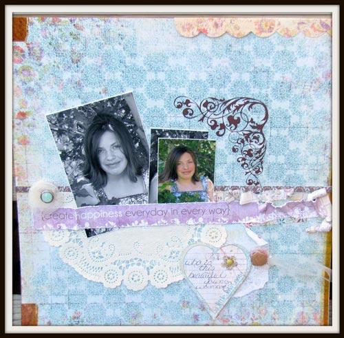 Cathy-Harper---FP--inspirat