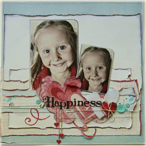 Happiness---Blog-Nov10-Rach