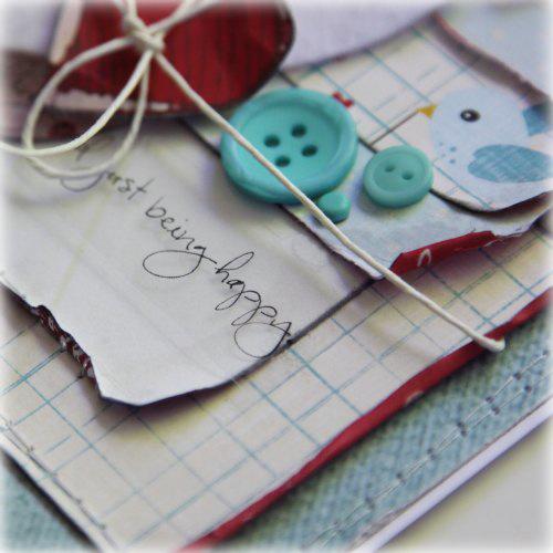 Happiness---Blog-Nov10-RachTucker closeup buttons