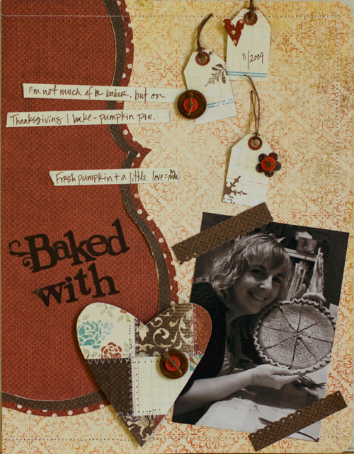 Blog Layout - Fancy This_0002