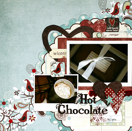 LeahF_FPhotchocolate_layout